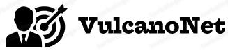 VulcanoNet